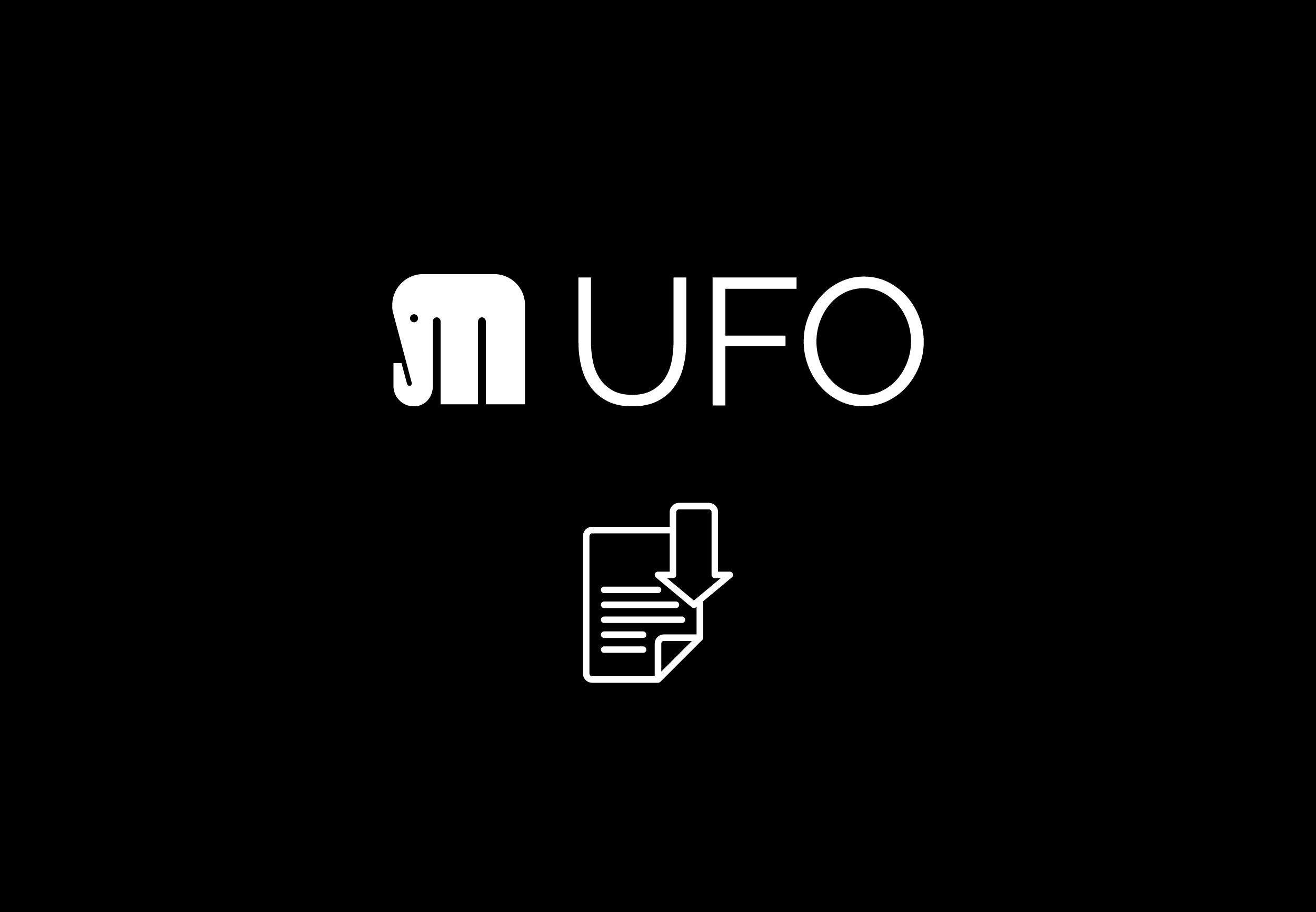 download ufo van locks catalogo it