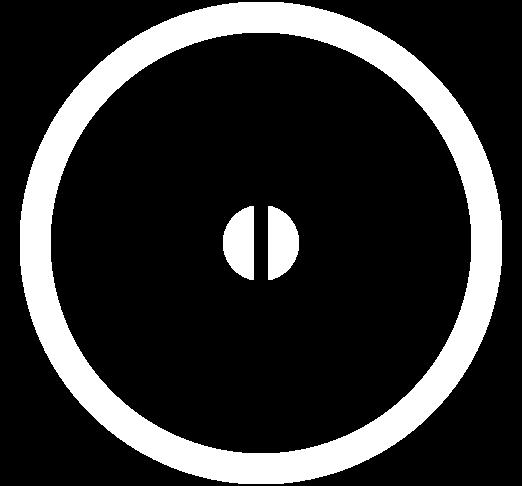 logo UFO³