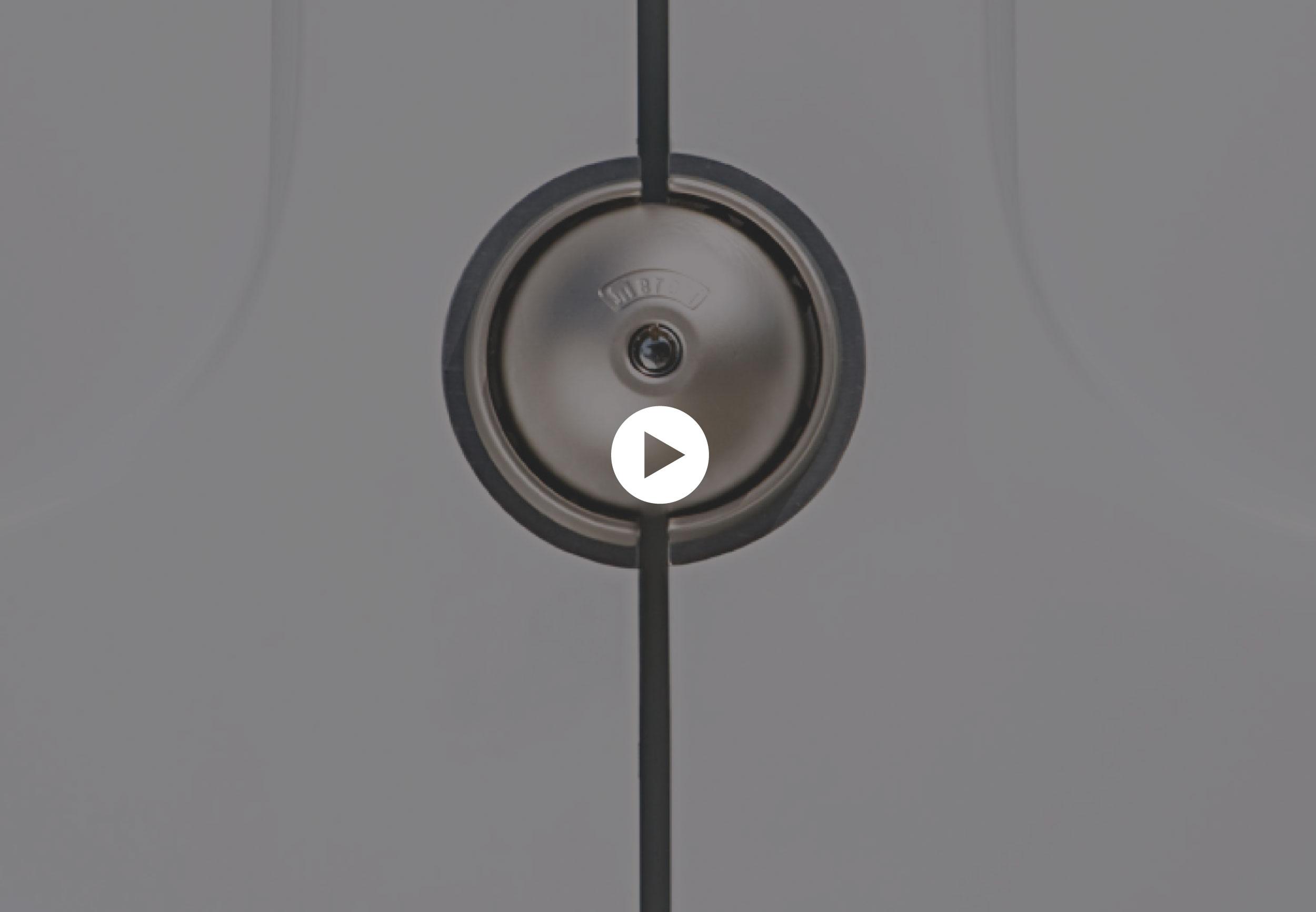 ufo classic video montaggio