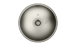 ufo2 front