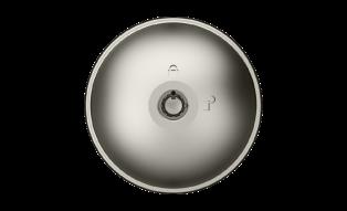 ufo2 front confronto