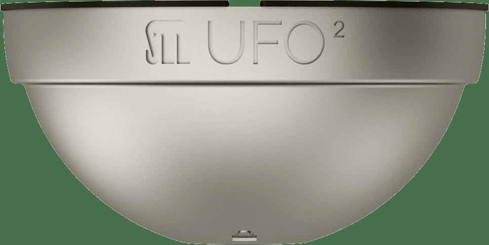 ufo2 lato hd logo