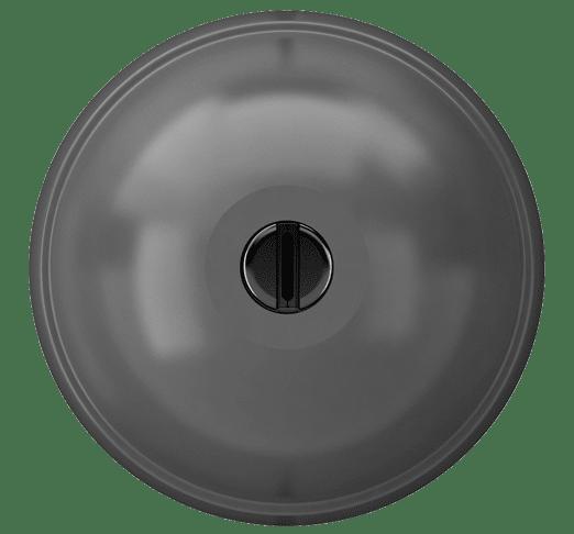ufo3 comfort expert grey
