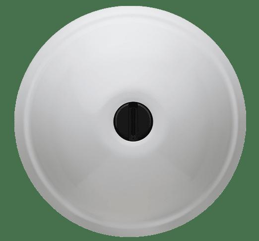 UFO3 EXPERT WHITE