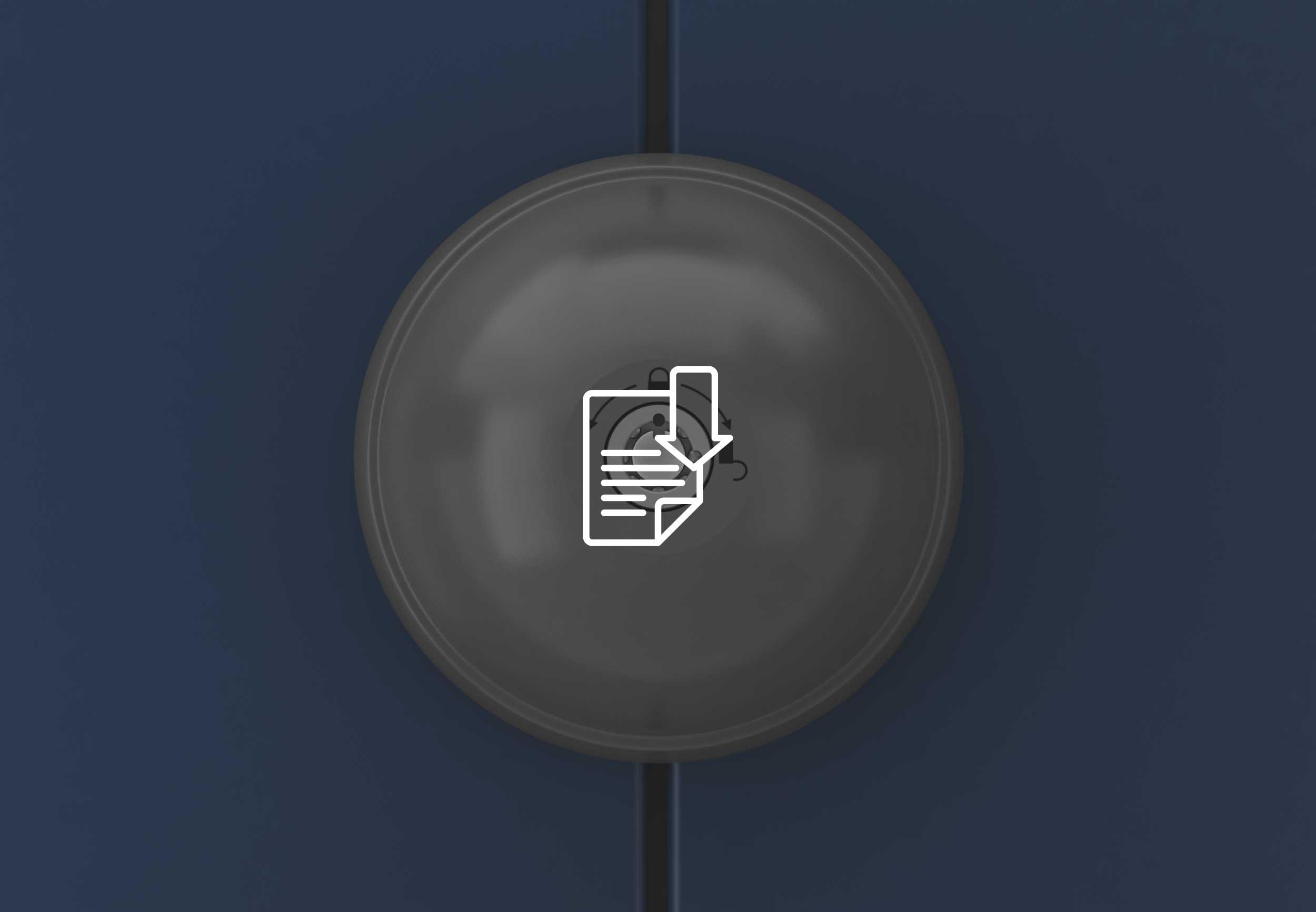 fitting instructions ufo3
