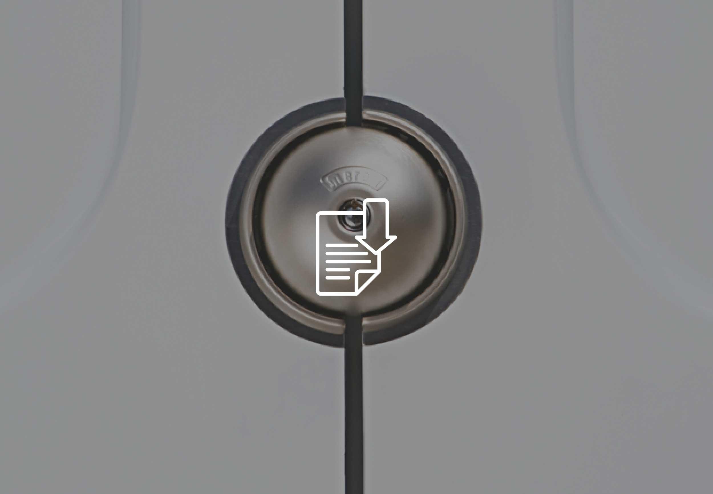 fitting instructions ufo classic
