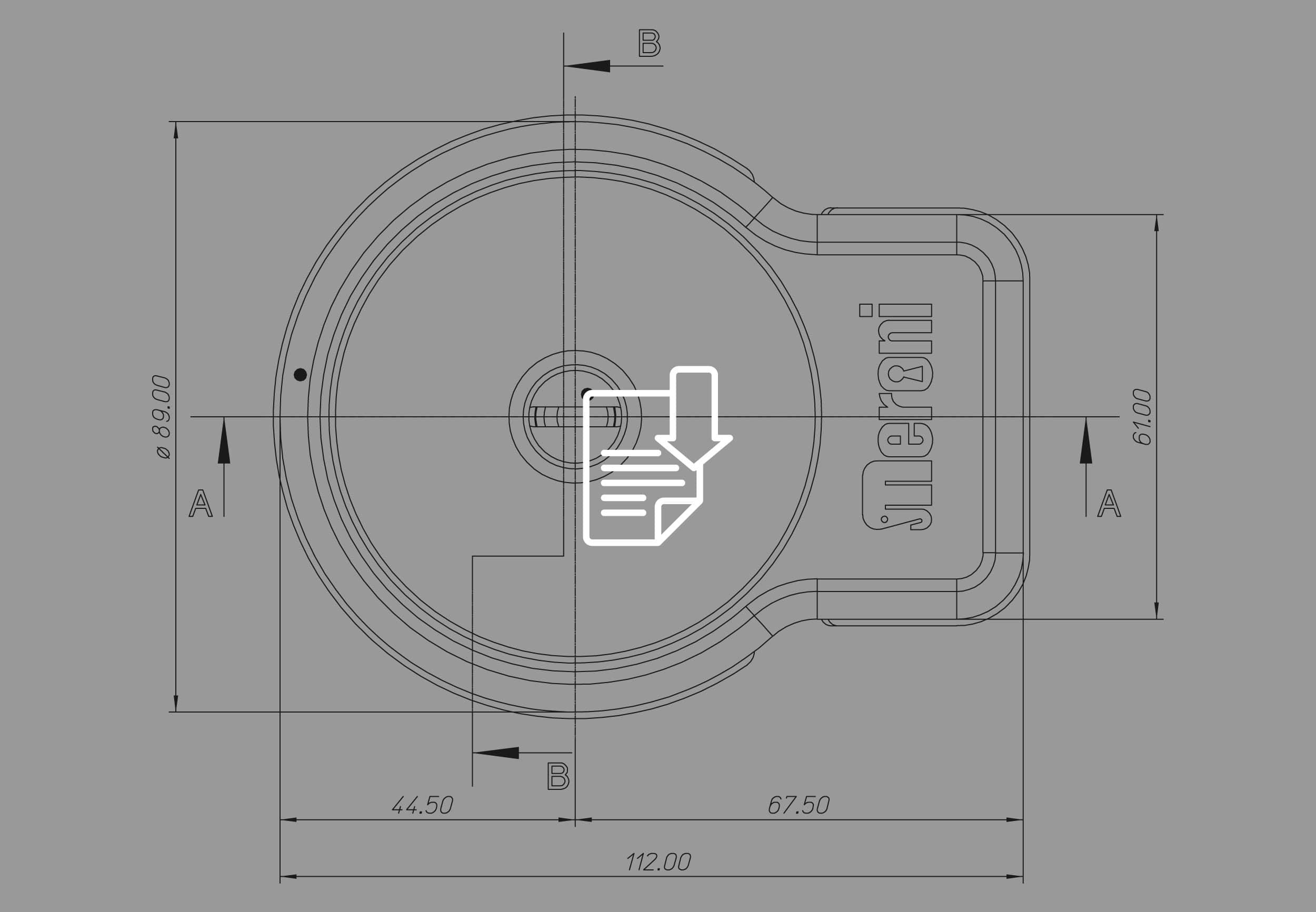 fitting instructions ufo+
