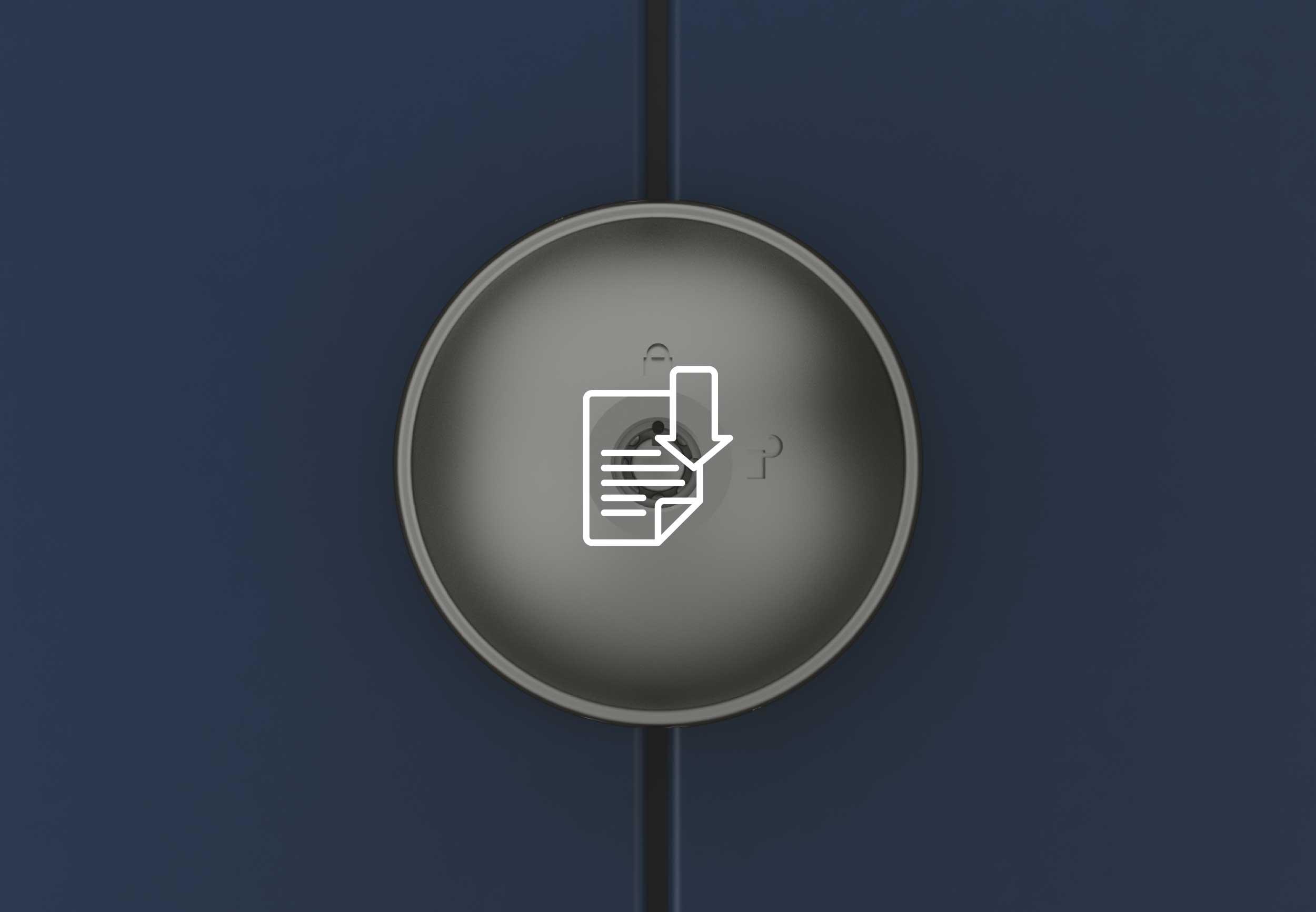 fitting instructions ufo2